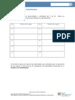1 Definiendo Los Habilidades-Ejercicio (1)