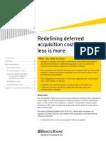 Redefining DAC.pdf