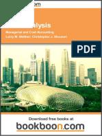 cost-analysis.pdf