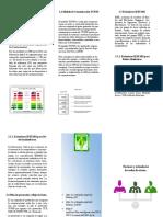Norma y Estandares de Redes de Datos