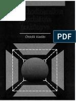 A pszichodinamikus pszichiátria tankönyve.pdf