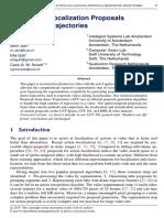 gemertBMVC15APTactionProposals