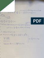 Fluidos alex problemas.pdf