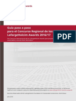 LafargeHolcimAwards StepByStepGuide Spanish A4