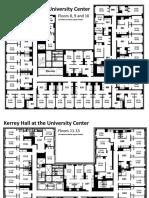 floor-plans.pdf