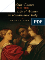 Parlour-Games-and-the-Public-Life-of-Women-in-Renaissance.pdf