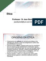 Ética 2010