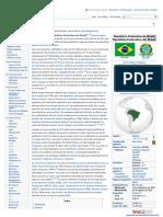 Brasil - Wikipedia