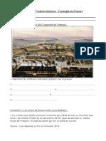 Fiche d'activités 2 copie.pdf