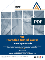 EP Emergency Tactics Course1