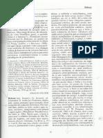 Conceito Beleza - Dicionário de Estética - Edições 70