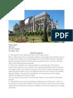 cathedralsteganlengyel