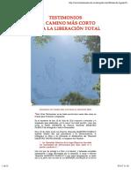 Pichon de Aguila, Pico de Aguila.