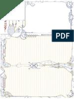 Character Sheets.pdf