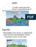 02-groundwater wells subsidence and springs  1