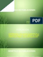 Genética de Poblaciones deber.pptx