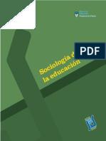 1María Cristina Sociologia-de-la-Educacion.pdf