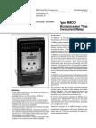 Catalogo-MMCO.pdf