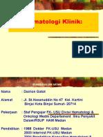 anemi-perawat(nop2007)