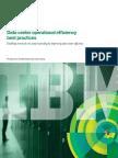 IBM_Global_Data_Centre_Study.pdf