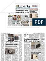 CUORE VIOLA ARGENTO Trolley Buddy PORTACHIAVI MEDAGLIA ~ nuova forma £ 1 NUOVO e SIGILLATO
