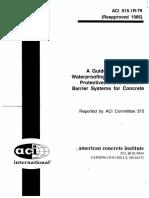 ACI 515.1R.pdf