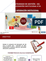 PDF 20 Revision SIG