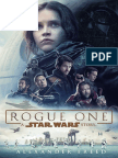 Rogue One 50 Page Friday