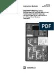 DIGITRIP 6035-510A.pdf