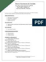 diego marcos nascimento de carvalho.pdf