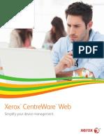 CentreWare Web XeroX.pdf