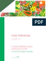 FoodPhreaking_01