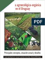 Agricultura_agroecologica_para_Uruguay.pdf
