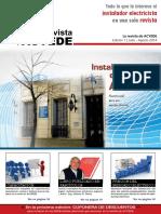 Revista.electricista