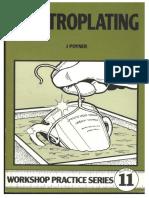 Galvanoplastia - Electroplating Workshop Practice Series 11 Metal Anodizing Plating.pdf