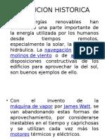 1 ENERGIAS ALTERNATIVAS 2.pptx