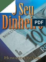 O Seu Dinheiro.pdf