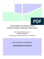 D13 6A Wellington Da Silva