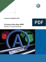 ssp426_e_SISTEMA START-STOP 2009_1.pdf