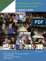 LaakseLente_proef2