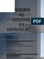 4 pequenas_centrales_hidroelectricas ppt.pptx