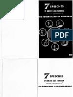7 Speeches.pdf