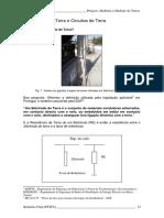 Relatorio3parte1.pdf