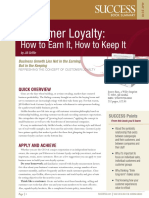 CustomerLoyaltySummary.pdf