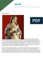 El Arca de la Alianza.pdf