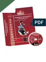 Compendio Estadistico 2011.pdf