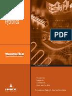 Manual_of_Modern_Hydronics_Section_1_4.pdf