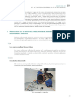 Chap10_RA2006.pdf