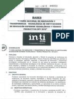 bases-inti-2016.pdf