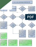 31798365-Convict-Conditioning-Charts.pdf